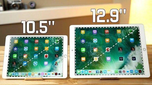 Nen Mua Ipad Pro 10.5 Hay 12.9 2