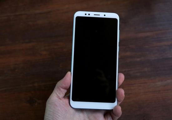 Cách khắc phục lỗi Xiaomi bị sập nguồn