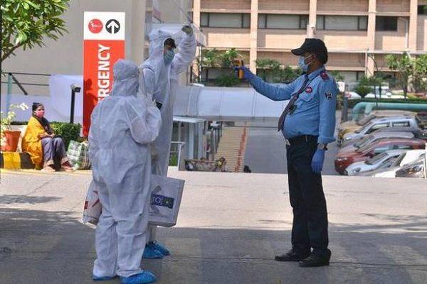 Sài Gòn Thắng Lợi - Bảo vệ chuyên nghiệp tại TPHCM
