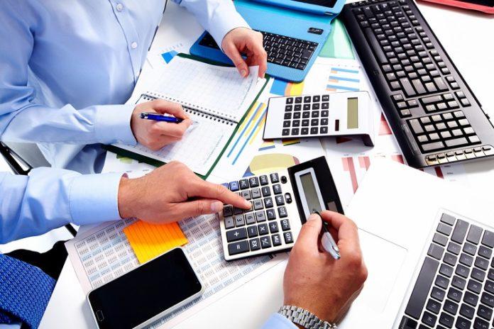 Dịch vụ kế toán gồm những gì?