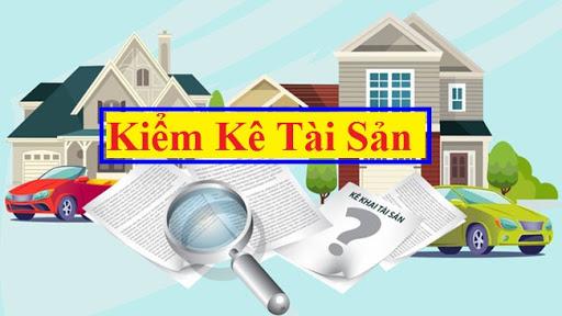 kiem-ke-tai-san-3