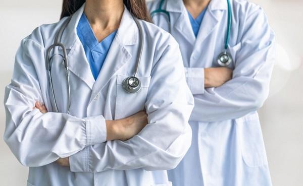 Bảo hiểm trách nhiệm nghề nghiệp y bác sĩ là gì?