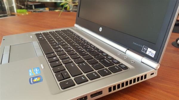 Laptop cũ mua hãng nào bền nhất - hp - cũ