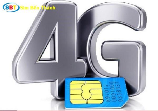 sim-4G-mang-nao-re-nhat-1