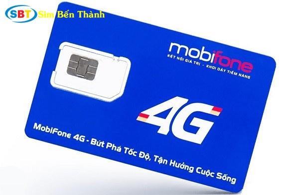 sim-4G-mang-nao-re-nhat-3