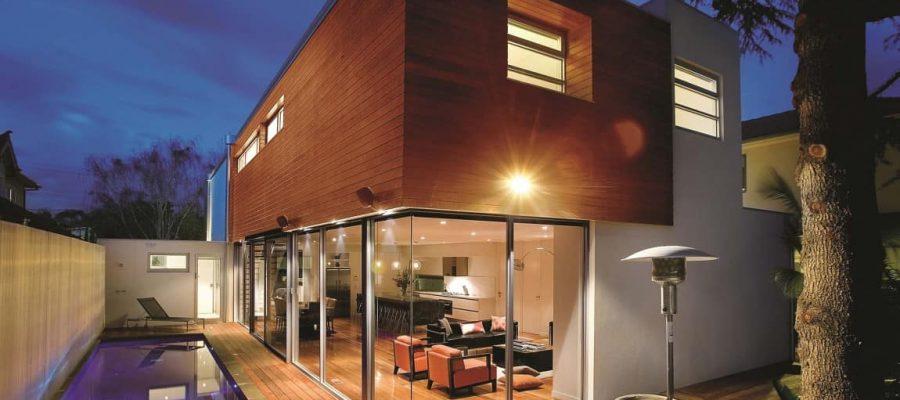 Những lưu ý quan trọng khi thiết kế nhà phố đẹp và tiết kiệm