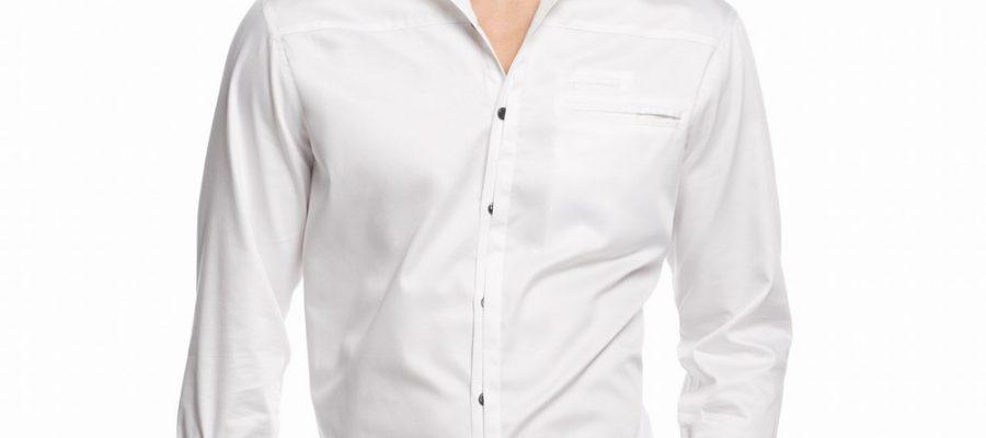 Đồng Phục Sài Gòn là nơi cung ứng áo đồng phục cho hàng chục ngàn công ty, tập đoàn lớn