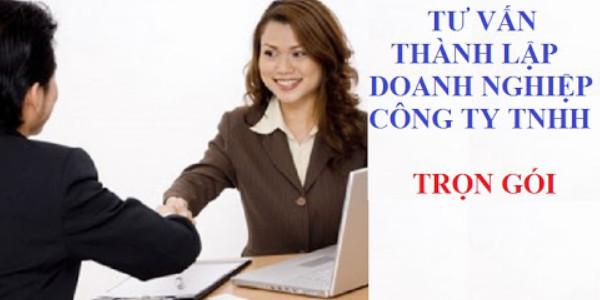 Điều kiện thành lập công ty TNHH 1 thành viên cần biết