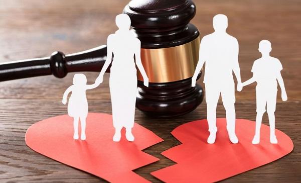 Hòa giải ly hôn là thủ tục bắt buộc