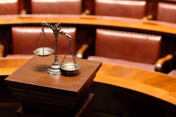 Tòa giải quyết ly hôn