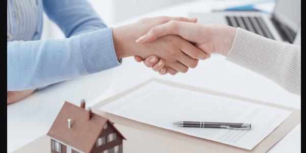 Thủ tục pháp lý khi mua đất nền dự án