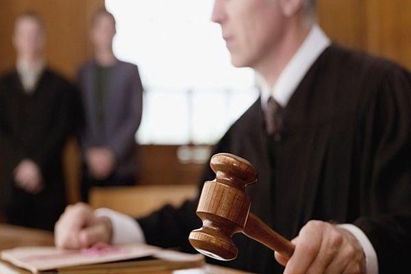 Giải quyết tranh chấp ly hôn