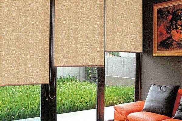 Lựa chọn kích cỡ rèm phù hợp tăng tính thẩm mỹ cho ngôi nhà