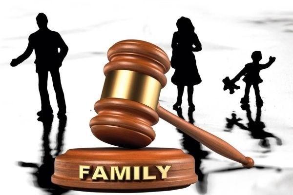Thuê luật sư hôn nhân gia đình cần chọn nơi uy tín, chuyên nghiệp