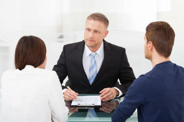 Luật sư hôn nhân gia đìnhsẽ người hòa giải, đưa ra giải pháp hữu dụng